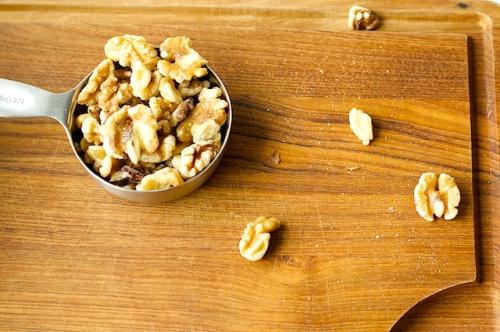 Walnuts--SpoonWithMe.com
