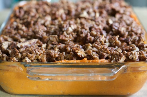 Maple Whipped Sweet Potatoes|Spoonwithme-com (5)