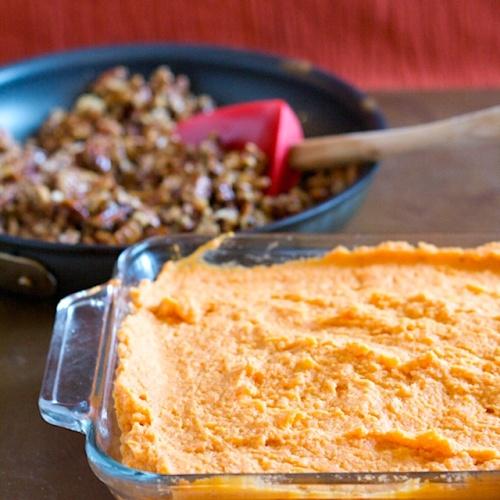 Maple Whipped Sweet Potatoes|Spoonwithme-com (9)