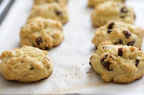 Gluten Free Scones|Spoonwithme-com (10)