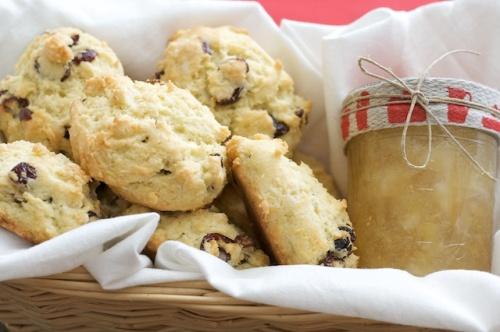 Gluten Free Scones|Spoonwithme-com (12)