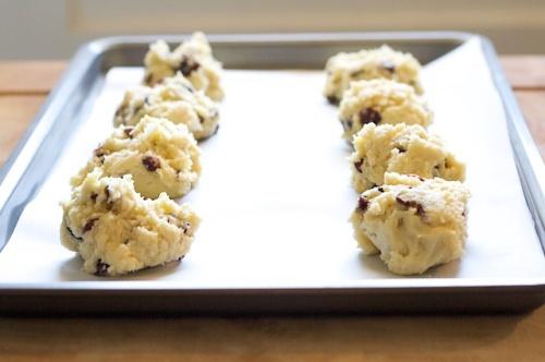 Gluten Free Scones|Spoonwithme-com (17)