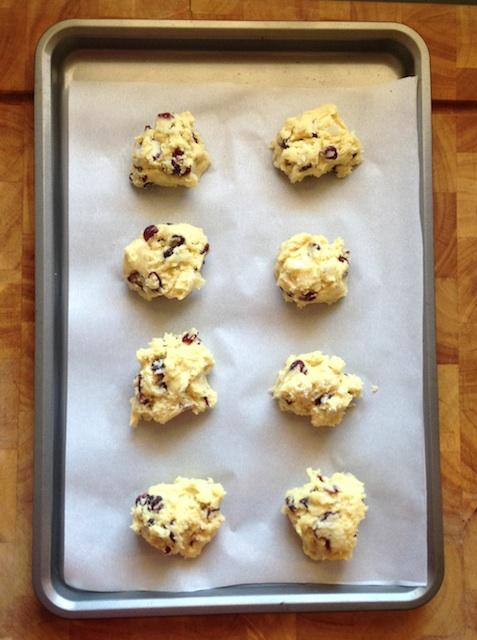 Gluten Free Scones|Spoonwithme-com (4)