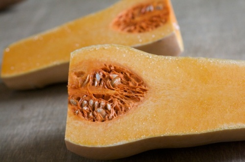 Butternut Squashadillas|Spoonwithme-com (1)