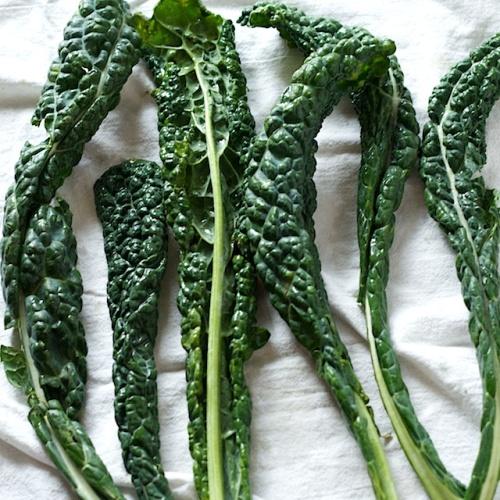 Kale potato mini-frittatas|Spoonwithme-com (8)