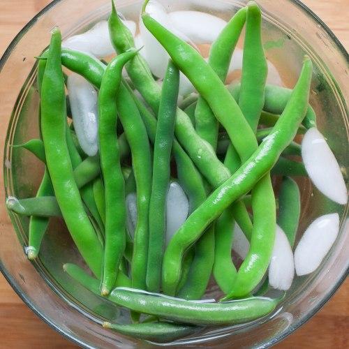 Asian Quinoa Salad | Spoonwithme.com-11