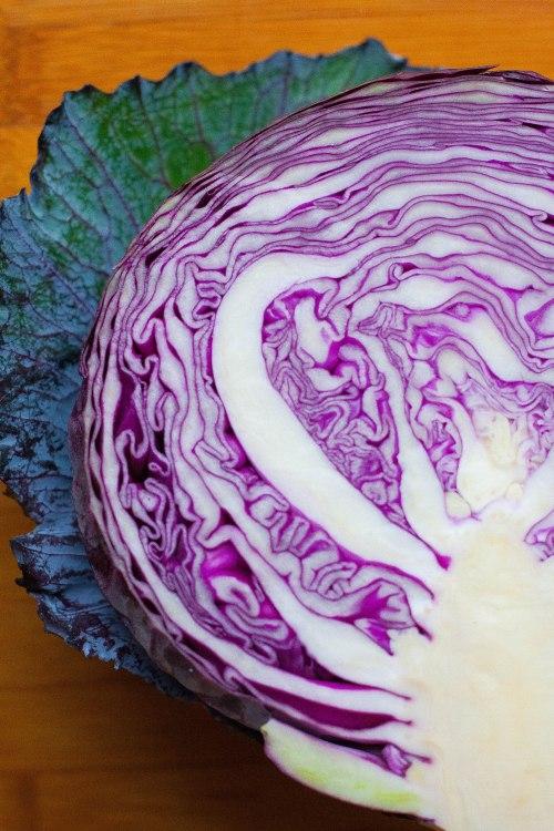 Asian Quinoa Salad | Spoonwithme.com-4