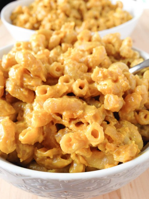 veganmacandcheese|Spoonwithme.com (9 of 13)