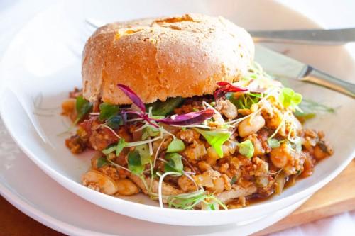 VegetarianSloppyJens@Spoonwithme.com (17 of 17)