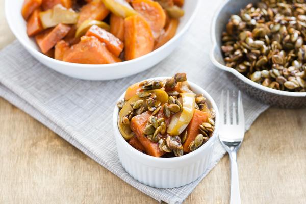 Spiced Glazed Butternuts|Spoonwithme.com-33