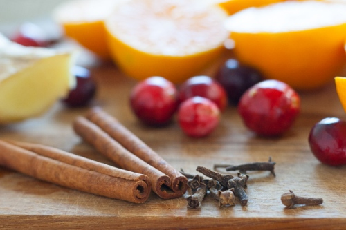 TangerinePortCranberrySauce|Spoonwithme.com-11
