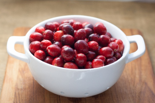 TangerinePortCranberrySauce|Spoonwithme.com-19