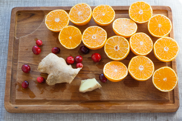 TangerinePortCranberrySauce|Spoonwithme.com-25