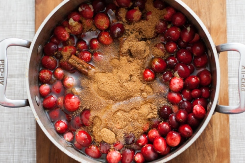TangerinePortCranberrySauce|Spoonwithme.com-7