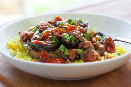 Turkish Braised Eggplant4|SpoonWithMe(1 of 1)