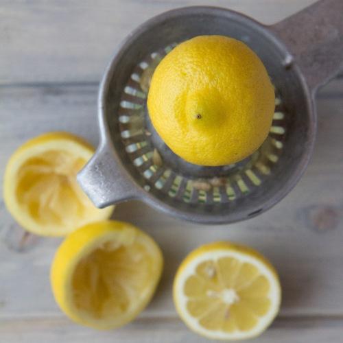 Vegan Lemon Custard Berry Pies @Spoonwithme.com (4 of 15)