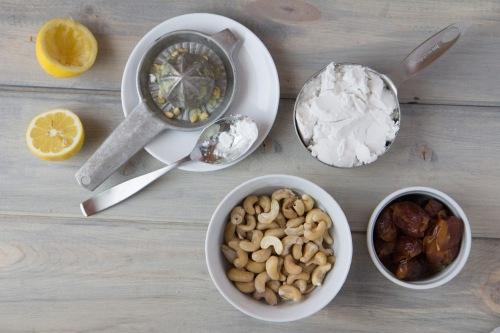 Vegan Lemon Custard Berry Pies @Spoonwithme.com (5 of 15)