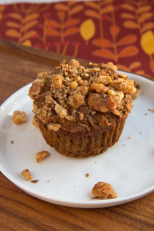 buckwheat-pumpkin-breadspoonwithme-com-20