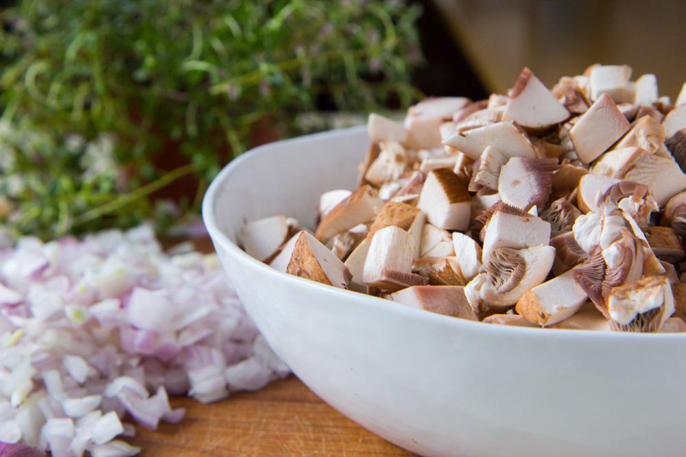 vegan-mushroom-stroganoffspoonwithme-com-3