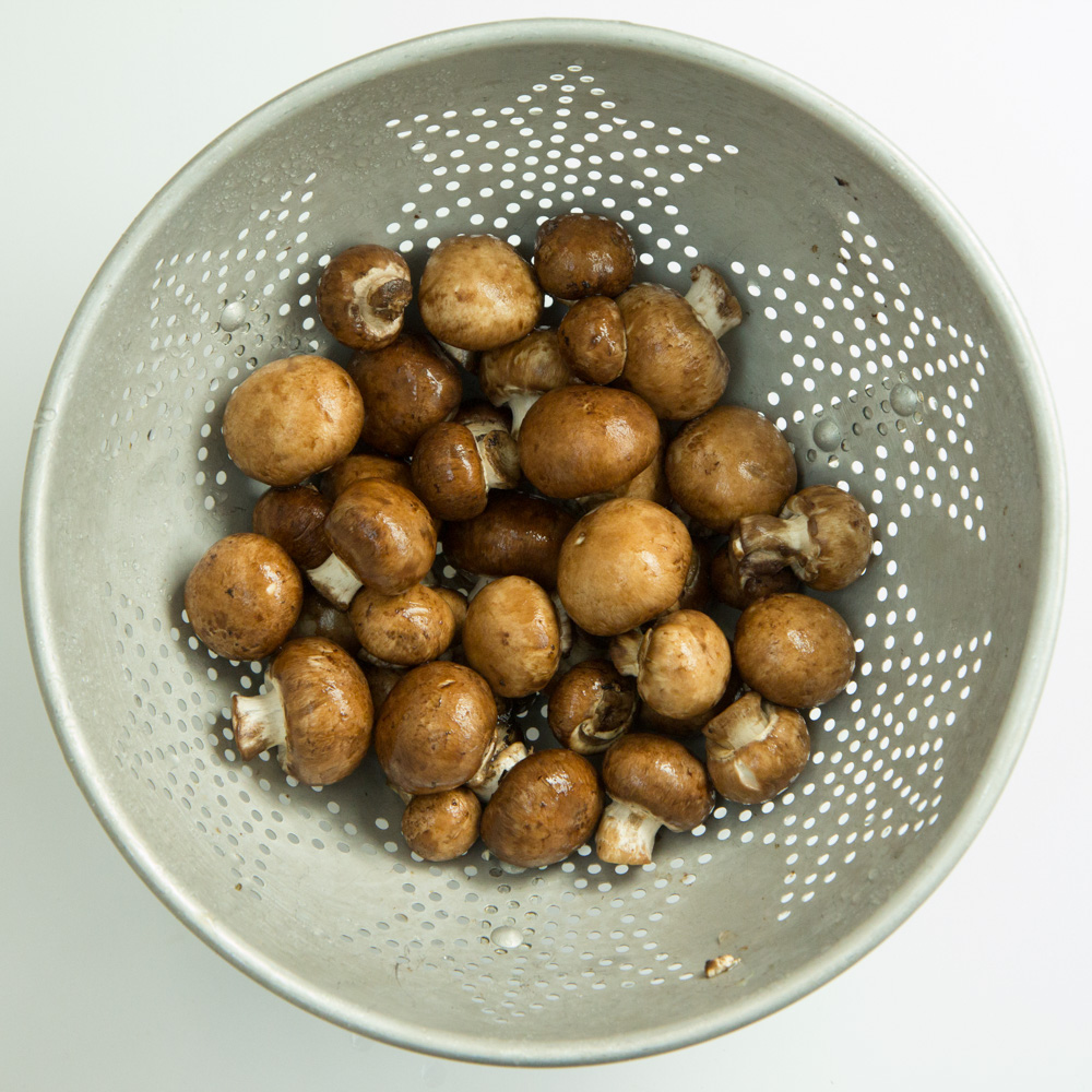 vegan-mushroom-stroganoffspoonwithme-com-5