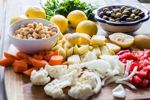 VegetarianTagine_spoonwithme-12
