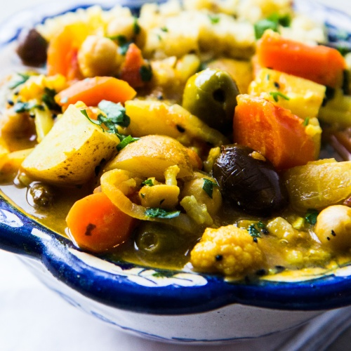VegetarianTagine_spoonwithme-27