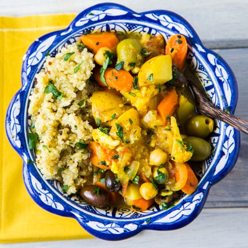 VegetarianTagine_spoonwithme-29