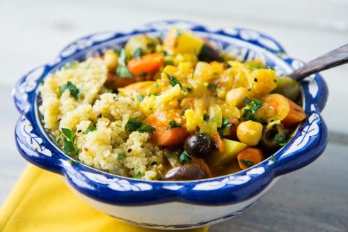 VegetarianTagine_spoonwithme-30