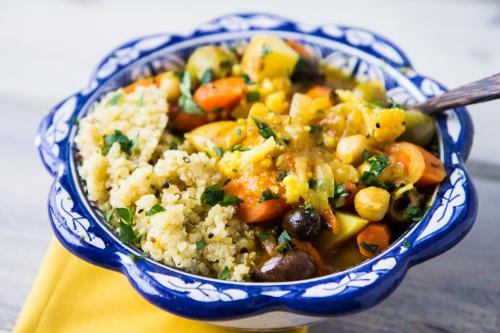 VegetarianTagine_spoonwithme-31