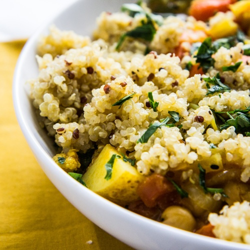 VegetarianTagine_spoonwithme